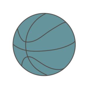 icone basket