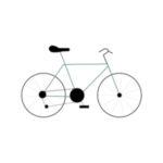 icone vélo