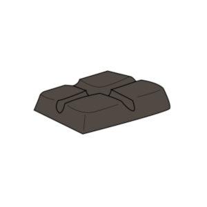 icone atelier du chocolat