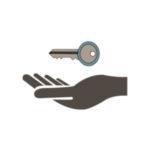 logo clé en main