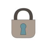 icone paiement et site sécurisés