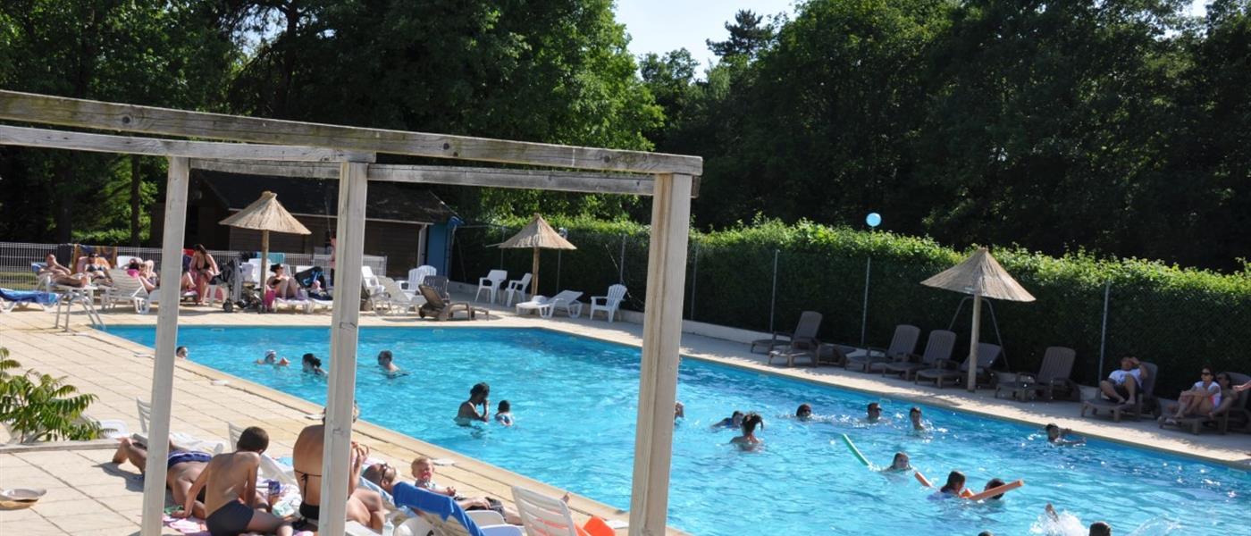Photo piscine 2