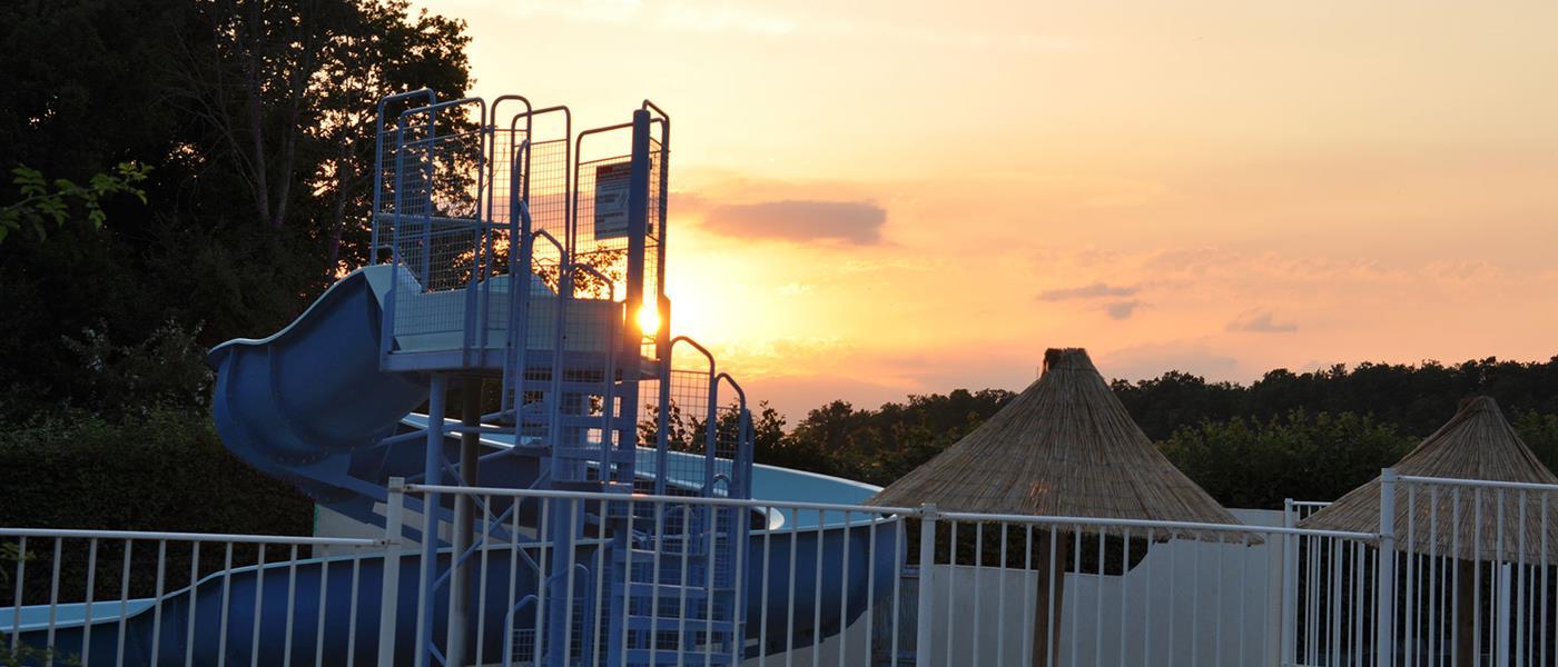 Photo piscine 3