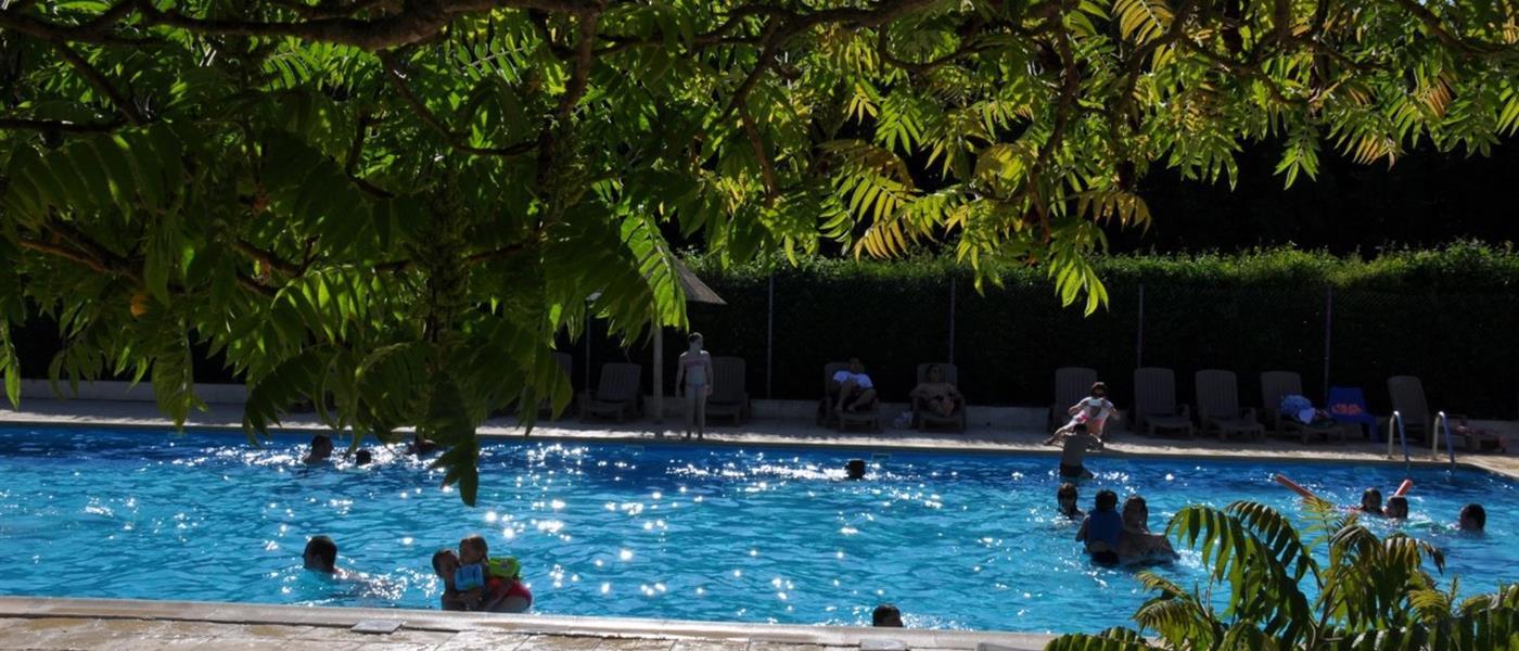 Photo piscine 6