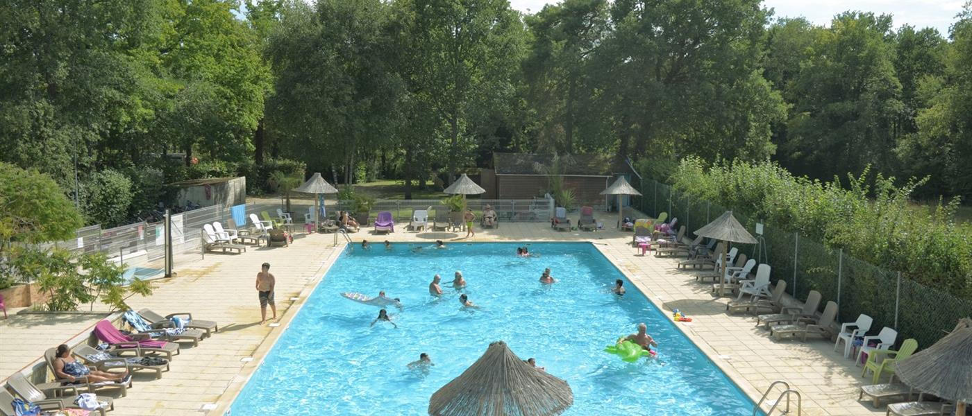 Photo piscine 7