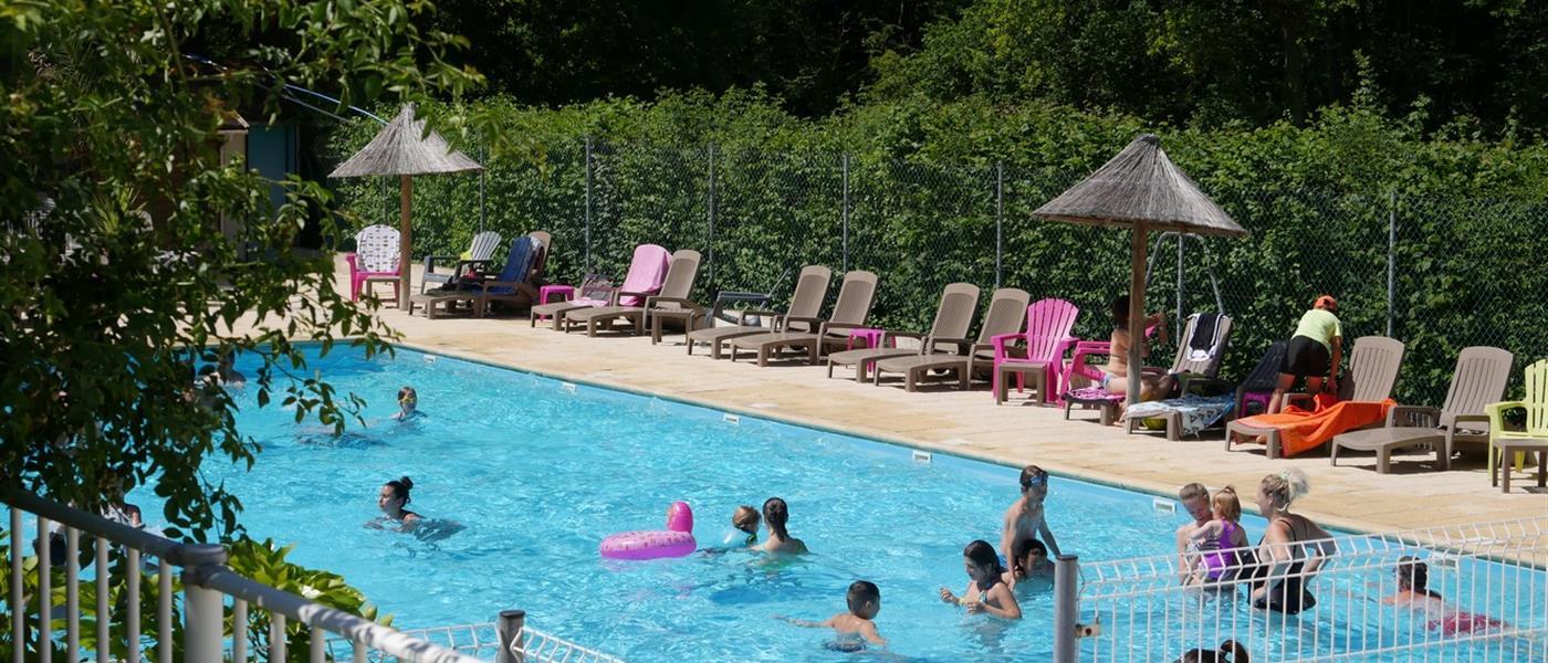 Photo piscine 8