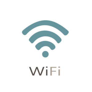 Icone wifi