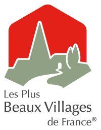 logo LPBVDF